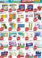 Aklar Toptan Market 17 - 31 Temmuz 2020 Kampanya Broşürü! Sayfa 11 Önizlemesi