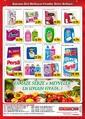 Damla Market Gaziantep 27 Temmuz - 16 Ağustos 2020 Kampanya Broşürü! Sayfa 2