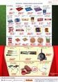Özhan Marketler Zinciri 24 Temmuz - 05 Ağustos 2020 Kampanya Broşürü! Sayfa 2