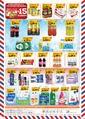 Altun Market 10 - 19 Temmuz 2020 Kampanya Broşürü! Sayfa 2