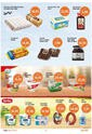 Aypa Market 01 - 08 Temmuz 2020 Kampanya Broşürü! Sayfa 2