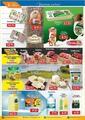 Perla Süpermarket 21 - 31 Temmuz 2020 Kampanya Broşürü! Sayfa 2