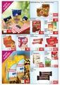 İzbakbay 23 - 30 Temmuz 2020 Kampanya Broşürü! Sayfa 4 Önizlemesi