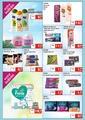 İzbakbay 23 - 30 Temmuz 2020 Kampanya Broşürü! Sayfa 6 Önizlemesi