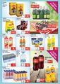 İzbakbay 23 - 30 Temmuz 2020 Kampanya Broşürü! Sayfa 3 Önizlemesi
