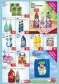 İzbakbay 23 - 30 Temmuz 2020 Kampanya Broşürü! Sayfa 7 Önizlemesi