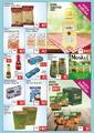 İzbakbay 23 - 30 Temmuz 2020 Kampanya Broşürü! Sayfa 5 Önizlemesi