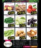 Kartal Market 17 - 19 Temmuz 2020 Manav İndirimleri Sayfa 2