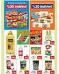 Olicenter Marketçilik 03 - 14 Temmuz 2020 Kampanya Broşürü! Sayfa 2