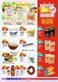 Akranlar Süpermarket 10 - 30 Temmuz 2020 Kampanya Broşürü! Sayfa 2