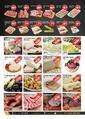 Seyhanlar Market Zinciri 27 Temmuz - 16 Ağustos 2020 Kampanya Broşürü! Sayfa 2