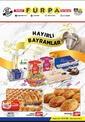 Furpa 24 Temmuz - 05 Ağustos 2020 Kampanya Broşürü! Sayfa 1