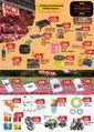 Seyhanlar Market Zinciri 14 Temmuz - 10 Ağustos 2020 Kampanya Broşürü! Sayfa 1