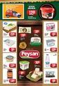 Alp Market 16 Temmuz - 03 Ağustos 2020 Kampanya Broşürü! Sayfa 2