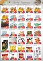 Bil-Mar Bilecen Market 15 Temmuz - 06 Ağustos 2020 Kampanya Broşürü! Sayfa 2