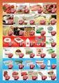 Şimşekler Hipermarket 27 Temmuz - 09 Ağustos 2020 Kampanya Broşürü! Sayfa 2