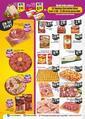 Oruç Market 28 Temmuz - 09 Ağustos 2020 Kampanya Broşürü! Sayfa 2