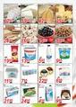İdeal Hipermarket 24 Temmuz - 04 Ağustos 2020 Kampanya Broşürü! Sayfa 2