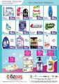 Özpaş Market 03 - 15 Temmuz 2020 Kampanya Broşürü! Sayfa 4 Önizlemesi