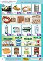 Özpaş Market 03 - 15 Temmuz 2020 Kampanya Broşürü! Sayfa 2 Önizlemesi