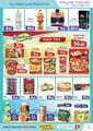 Özpaş Market 03 - 15 Temmuz 2020 Kampanya Broşürü! Sayfa 3 Önizlemesi