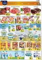 Başdaş Market 17 - 26 Temmuz 2020 Kampanya Broşürü! Sayfa 2