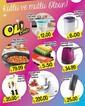 Olicenter Marketçilik 23 - 28 Temmuz 2020 Fırsat Ürünleri! Sayfa 1