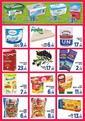Adadakiler Market 24 Temmuz - 09 Ağustos 2020 Kampanya Broşürü! Sayfa 2
