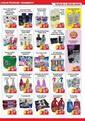 Karabıyık Market 25 Temmuz - 09 Ağustos 2020 Kampanya Broşürü! Sayfa 3 Önizlemesi