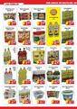 Karabıyık Market 25 Temmuz - 09 Ağustos 2020 Kampanya Broşürü! Sayfa 2 Önizlemesi