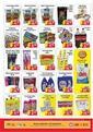 Karabıyık Market 25 Temmuz - 09 Ağustos 2020 Kampanya Broşürü! Sayfa 4 Önizlemesi
