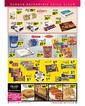 Kartal Market 17 - 31 Temmuz 2020 Bayram Fırsatları! Sayfa 2