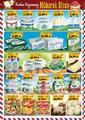 Altun Market 29 Temmuz - 05 Ağustos 2020 Kampanya Broşürü! Sayfa 2