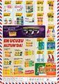 Altun Market 29 Temmuz - 05 Ağustos 2020 Kampanya Broşürü! Sayfa 4 Önizlemesi