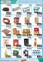 Özpaş Market 22 Temmuz - 01 Ağustos 2020 Kampanya Broşürü! Sayfa 2 Önizlemesi