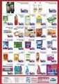 Ekobaymar Market 27 Temmuz - 16 Ağustos 2020 Kampanya Broşürü! Sayfa 2