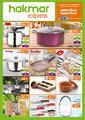 Hakmar Express 23 - 29 Temmuz 2020 Kampanya Broşürü! Sayfa 1