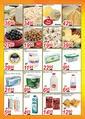 İdeal Hipermarket 10 - 21 Temmuz 2020 Kampanya Broşürü! Sayfa 2