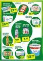 Ali Pehlivanoğlu 15 Temmuz - 03 Ağustos 2020 Kampanya Broşürü! Sayfa 2