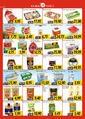 Kemal Yerli Market 22 - 31 Ağustos 2020 Kampanya Broşürü! Sayfa 2