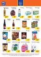 Seç Market 05 - 11 Ağustos 2020 Kampanya Broşürü! Sayfa 2