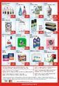 İzbakbay 20 - 30 Ağustos 2020 Kampanya Broşürü! Sayfa 4 Önizlemesi