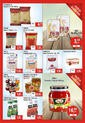 İzbakbay 20 - 30 Ağustos 2020 Kampanya Broşürü! Sayfa 3 Önizlemesi
