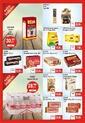 İzbakbay 20 - 30 Ağustos 2020 Kampanya Broşürü! Sayfa 2