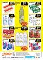 Gümüş Ekomar Market 28 Ağustos - 01 Eylül 2020 Kampanya Broşürü! Sayfa 2