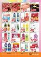 İdeal Hipermarket 21 - 25 Ağustos 2020 Kampanya Broşürü! Sayfa 2