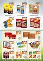 Akranlar Süpermarket 10 - 25 Ağustos 2020 Kampanya Broşürü! Sayfa 2