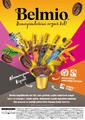 MacroCenter 01 - 31 Ağustos 2020 Kampanya Broşürü! Sayfa 12 Önizlemesi