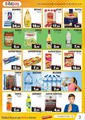 Özpaş Market 12 - 26 Ağustos 2020 Kampanya Broşürü! Sayfa 3 Önizlemesi