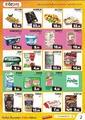 Özpaş Market 12 - 26 Ağustos 2020 Kampanya Broşürü! Sayfa 2 Önizlemesi